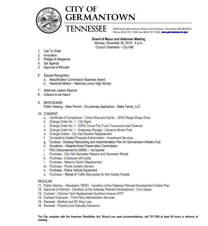 Agenda 12-26-18.JPG
