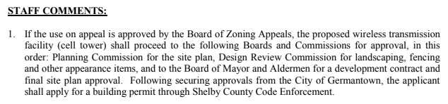 Cell Tower Approvals.png