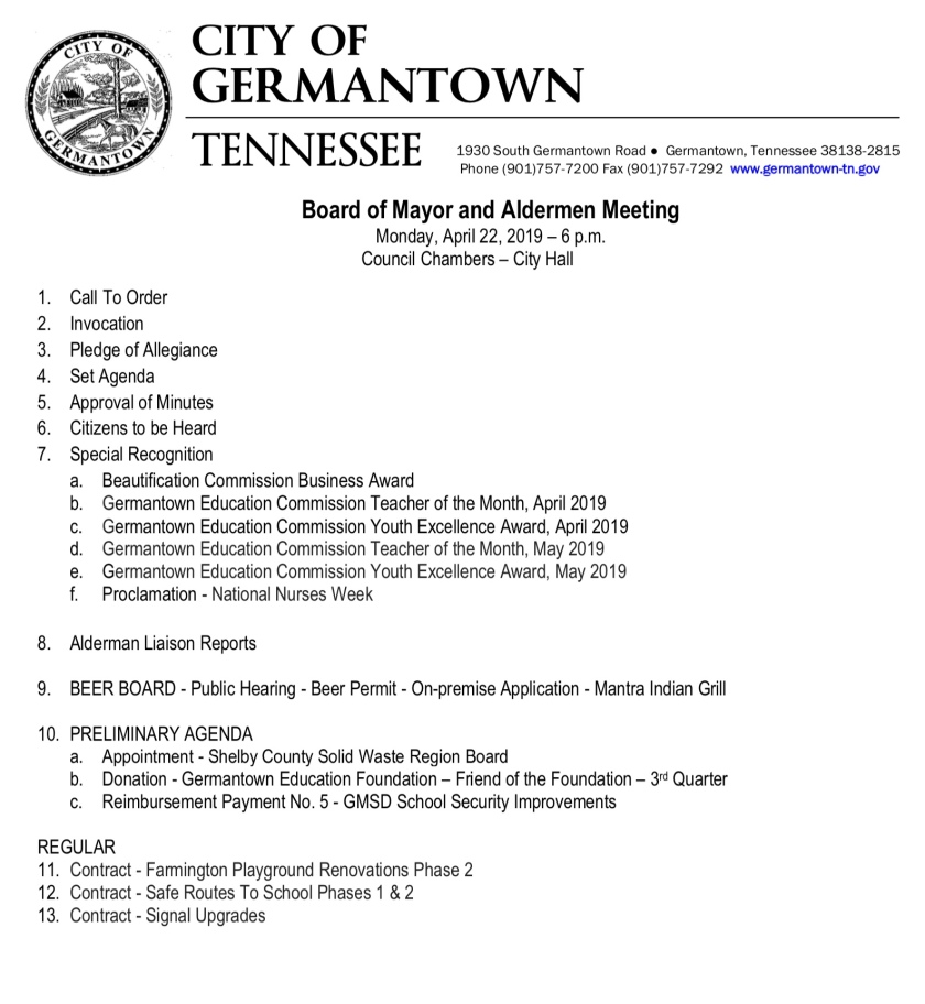 203465805fd30 The agenda packets sent to the aldermen can be found by clicking here.